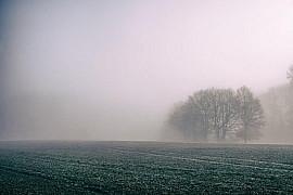 Définition du brouillard