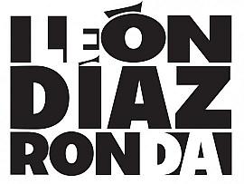 León Dìaz-Ronda - Exposition l'artiste du silence Galerie21  #Balma #Toulouse
