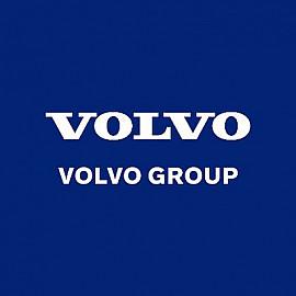 Les sociétés intelligentes au coeur du prochain Volvo Group Innovation Summit @VolvoGroupBE