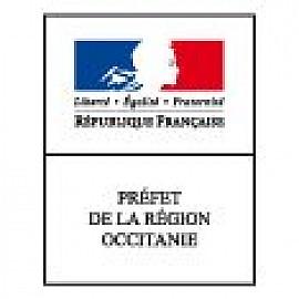 Dispositifs de sécurité liés aux manifestations se déroulant sur le territoire de la Haute-Garonne