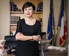 Occitanie : Réaction de Carole Delga aux propos d'Edouard Philippe ! @CaroleDelga @Occitanie