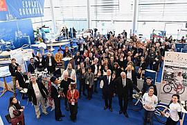 Montpellier : Campus européen de l'innovation touristique dédié aux professionnels du tourisme
