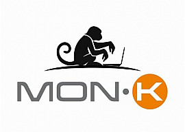 Mon-K Data Protection Limited