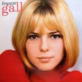 Disparition : mort de la chanteuse France Gall !