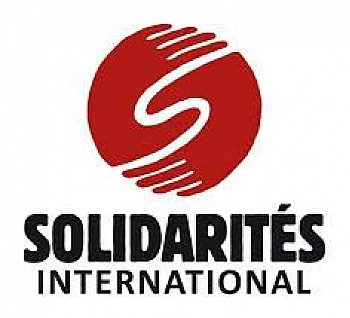 ALERTE :  INCIDENT SECURITE AU SOUDAN DU SUD Solidarités International invite les medias à la plus grande prudence