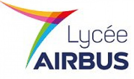 PORTES OUVERTES LYCEE AIRBUS TOULOUSE