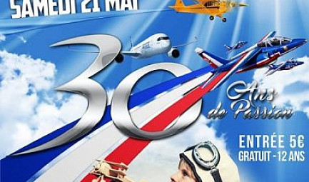 Airexpo,Meeting aérien Muret l'Herm 2016 #airexpo #meeting #aérien #enac#aeronautique