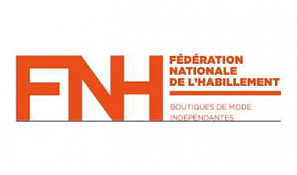 @Fed_Habillement : La Fédération Nationale de l'Habillement prend position…