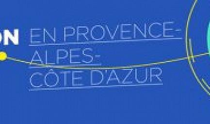 Web tv tvlocale emploi france - Pole emploi salon de provence ...