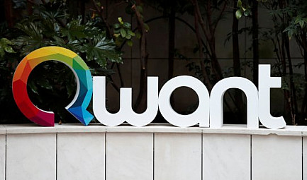 GlobalGeoNews / Qwant : l'alternative européenne à Google