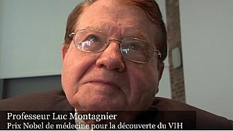 #Lyme, plus de 200 patients portent plainte contre Bio Mérieux, et contre l'Etat: #Lymaction #Tvlocale_fr