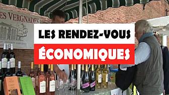 #RDV_Eco : Dominique ESCAFIT COLA d'Orthographe Toulouse, la Formation Zéro Faute @AkadomAgence @TvLocale_fr