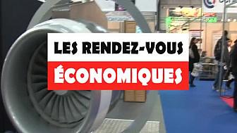 #RDV_Eco : Odile VERDURE-LABEILLE, Ecostratégie, partenaire de votre développement responsable #DeveloppementDurable @TvLocale_fr