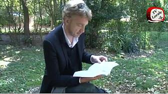 Samuel LIEVEN présente 'Le Livre Noir de la Condition des Chrétiens dans le Monde'  @XOeditions @SamLieven #TvLocale_fr