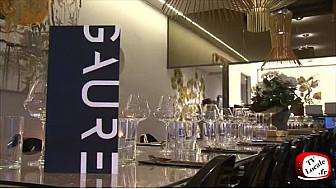 #Toulouse: 'La Table du Vigneron' Cave à vin et restaurant à découvrir