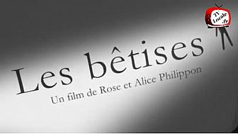 #LesBêtises des soeurs#Phlippon a été entièrement tourné en #Alsace