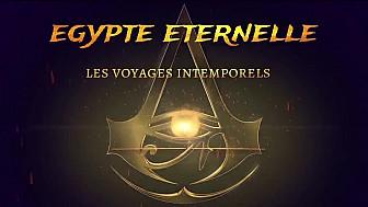 Egypte éternelle au fil du nil #voyage #tourisme #culture #civilisations #tvlocale.fr