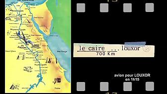 Egypte éternelle au fil du nil épisode 3 #voyage #tourisme #culture #civilisations #tvlocale.fr
