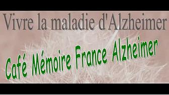 Le Café mémoire France Alzheimer #Mémoire @FranceAlzheimer #colomiers