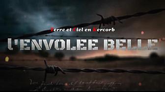 Aéroclub de Puivert #Aude #planeurs #SFMAéro18 # jaimevoler #tvlocale.fr