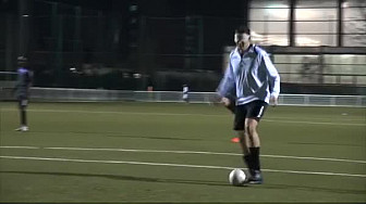 #Cecifoot : La @FondationTFC s'attaque au handicap dans le #football @tvlocale_fr