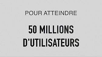 TV sur Erdre : la web TV associative du Nord Loire