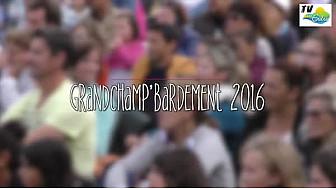 12ème Grandchamp'Bardement