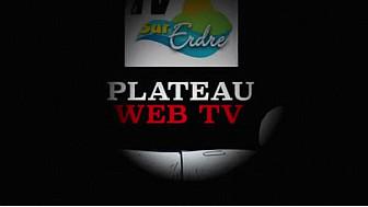 Les web Médias #3 : Comment fonctionne une web TV ?