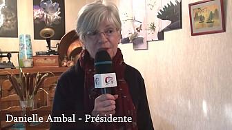 Radio Crochet le 28 janvier 2018 à partir de 15 h 00 à la salle des fêtes de Saint-Etienne-de-Tulmont, organisé par l'association Rencontres Musicales Croisées