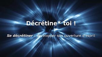 Décrétine-toi* !  @LigueEnseignt82 #MLDS @smartrezo www.tvlocale.fr #EMI