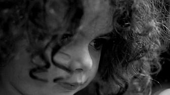 Ensemble pour vaincre la Mucoviscidose: Le DUO DES NON interprête 'Justine' @vaincrelamuco