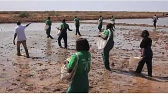 Sénégal : bande annonce Tekki ci mbey mi