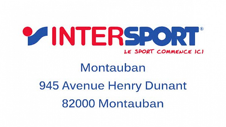 Nicolas Nicolas Nicolas Magasin Magasin Magasin Magasin Responsable Intersport Vidéo Roques Montauban E0r8q84xYw