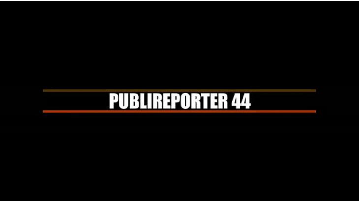 Le CARQUEFOU ATHLETIQUE CLUB 23ème édition du MEETING NATIONAL de CARQUEFOU (44)