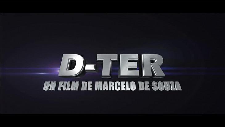 AVANT-PREMIERE DU FILM TOULOUSAIN D-TER le 6 octobre à Muret (31)