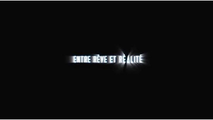 ' Entre rêve et réalité ' un film participatif de Marilyne Bouton @lilywood.production