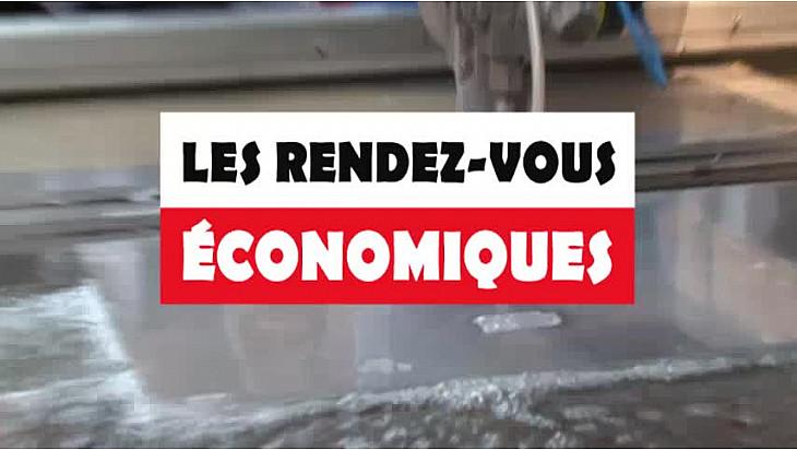 #RDV_Eco @TvLocale_fr : Frédéric HONNORAT de Bankapart, la plateforme de financement participatif sur-mesure