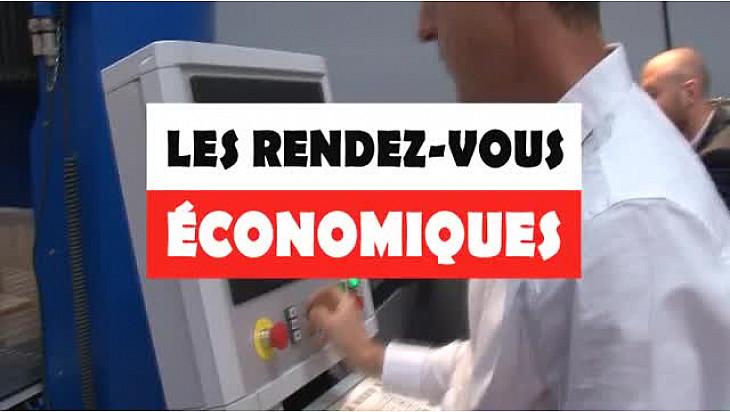 #RDV_Eco @TvLocale_fr : Valérie PIGANIOL de Solutia Canal du Midi – Spécialiste des services à la personne