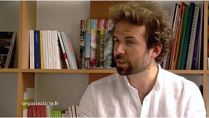 @onpassealacte - Accompagner le #changement #sociétal #TvLocale_fr