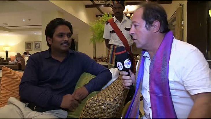 Inde du sud : changer d'horizon #tourisme #voyage #voyageinde #india #tvlocale.fr