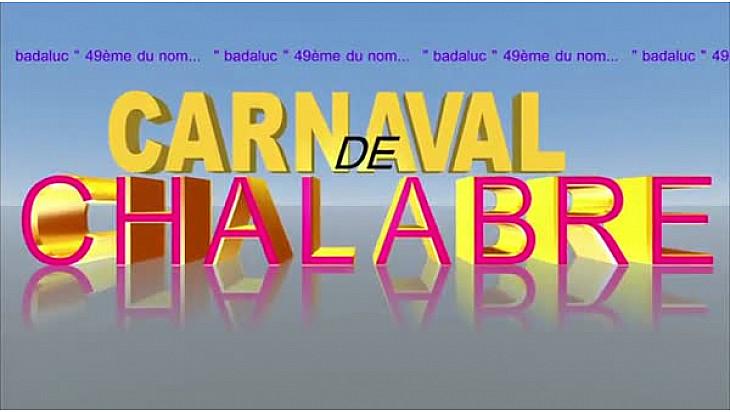 Carnaval de Chalabre  #carnaval  #audetourisme #Chalabre   #TvLocale-fr