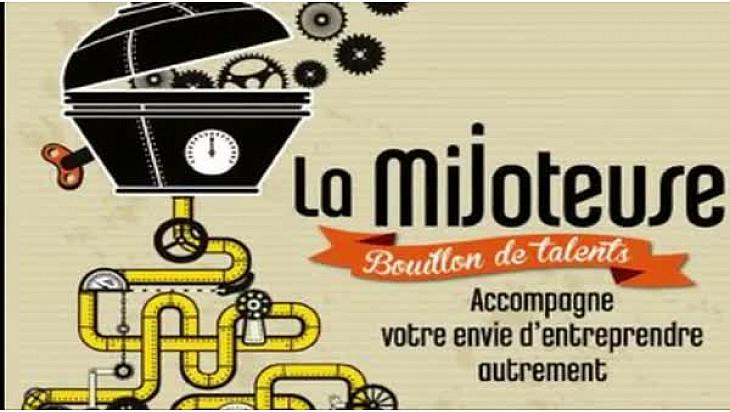 La Mijoteuse de Colomiers #lamijoteuse #emploi #opportunité #job #TvLocale-fr
