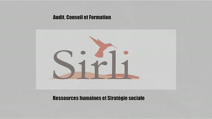 Ressources humaines : Pour quoi faire ?