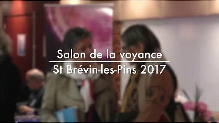 Web tv tvlocale france for Salon de la voyance