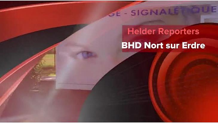 Coup d'oeil sur BHD, une entreprise de la région #LoireAtlantique #TvLocale_fr