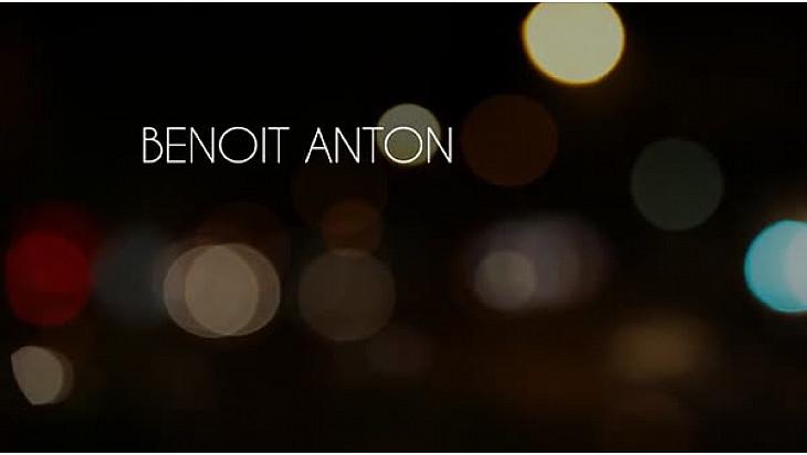 Nouveaux Talents : Benoît Anton 'La nuit je vis' @BenoitAnton #tvlocale