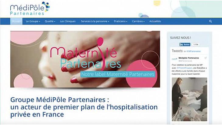 Faire dormir son bébé dans un carton ? Une idée loin d'être saugrenue... #babybox #frenchpoupon #ambroiseparé