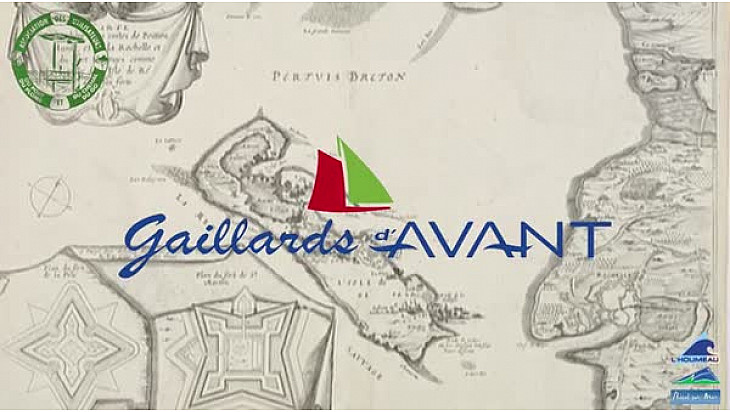 Patrimoine maritime: DynaMer , les bateaux ,la nature et 'le Chat' Asso utilisateurs du port du Plomb et le Gô #LaRochelle