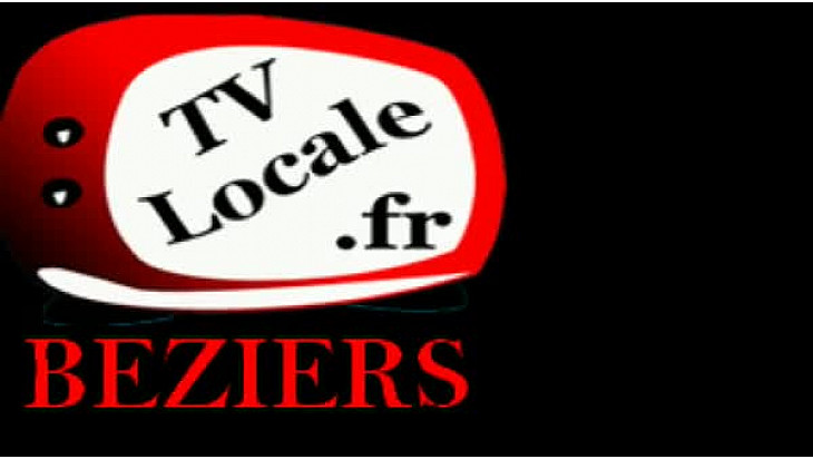 toutes les vid os de la webtv tvlocale radio rtm. Black Bedroom Furniture Sets. Home Design Ideas