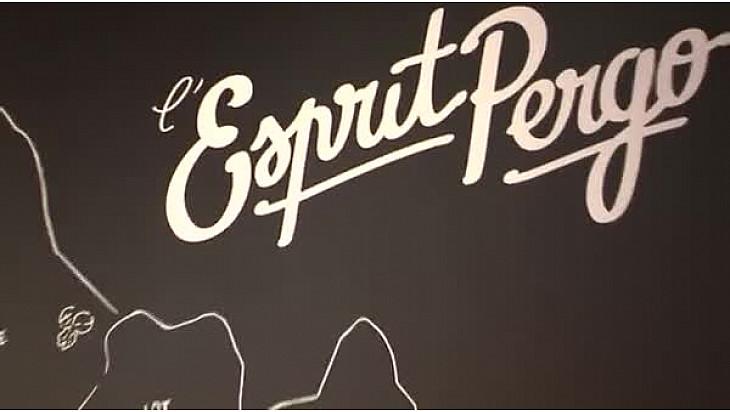 @Toulouse : La @CompagniePergos et Skandi présentent le bilan de leur année avec Oscar Garcia